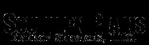 southern plains temp logo 2